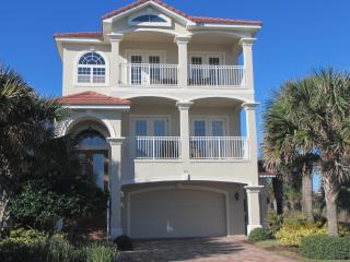 Cinnamon Beach - Ocean & Lake, Elevator, 2 pools - Palm Coast vacation rentals