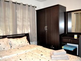 2 Bedroom in Naiharn - Phuket vacation rentals