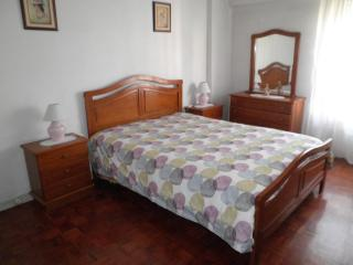 Apartamento - Portela de Sacavem - Lisboa - Portugal - Lisbon vacation rentals