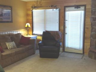 Cozy Mountain Suite Retreat - Granby vacation rentals
