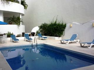 Buen Agua -  large 4 bedroom, 4,5 bathroom condo! - Playa del Carmen vacation rentals