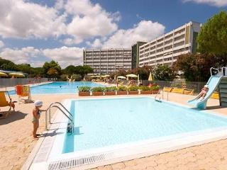 HOLIDAY APARTAMENT - PT.RECANATI 300mt TO THE SEA - Porto Recanati vacation rentals