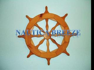 Nautica Breeze Townhome - Corpus Christi vacation rentals