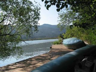 Liberty Lake Lodge - Liberty Lake vacation rentals