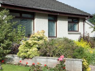 Bungalow in Bridge of Don - Aberdeen vacation rentals
