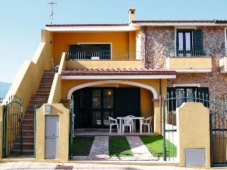 Villasimius Appartamento per Vacanze - Villasimius vacation rentals