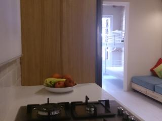 Modern & New Apartment In The Barcelona Center - Barcelona vacation rentals