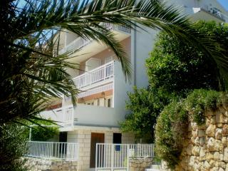 Hvar Apartment Ana - A6 - Island Hvar vacation rentals