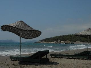 Your Own Paradi̇se! - Ucagiz vacation rentals