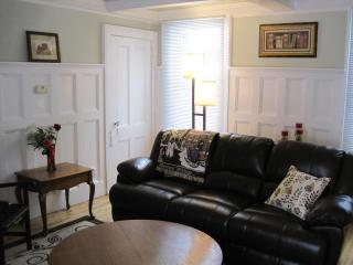 Garfield House - Lee vacation rentals