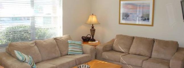 Bayside One Bedroom Suite #33 ~ RA43915 - Nokomis vacation rentals