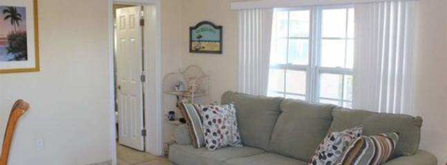 Bayview One Bedroom Suite #47 ~ RA43898 - Image 1 - Nokomis - rentals