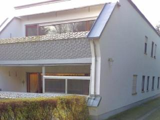 Vacation Apartment in Bad Brückenau - 969 sqft, bright, quiet, comfortable (# 4808) - Eichenzell vacation rentals
