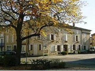 Le Tournesol Luxery Chambres d'hotes / B&B - Bezolles vacation rentals
