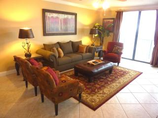 PREMIUM-PHX 10  Sep 14-19 $860.Aug 22-29 $1100/wk - Orange Beach vacation rentals