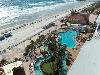 *OceanFront,3bdr,slps10 - New Orleans vacation rentals