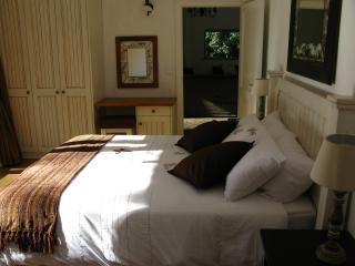 The Herb Cottage, Magoebaskloof, Limpopo Province - Limpopo vacation rentals