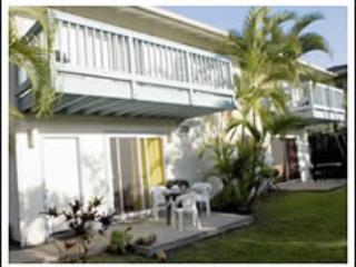 Maui Lovely and affordable vacation rental - Haiku vacation rentals