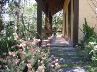 Maromba Hills, Rio de Janeiro. - Itatiaia vacation rentals