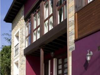 Rural Cottages in Asturias - Villaviciosa vacation rentals