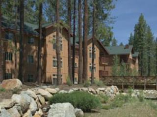 Price slashed!  Upscale resort at downsized price - Zephyr Cove vacation rentals