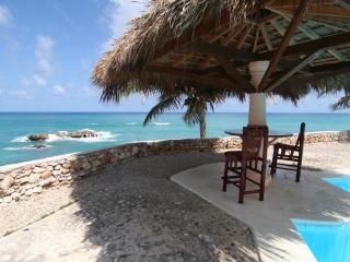 Hotel Panoramica Presidential Suite Room - Barahona Province vacation rentals