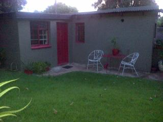 Studio - Johannesburg vacation rentals
