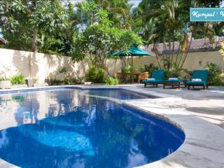 Budget Villa 1 Bedroom Legian - Seminyak vacation rentals