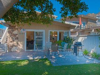4814 A Neptune- Lower 3 Bedrooms 2 Baths - Orange County vacation rentals
