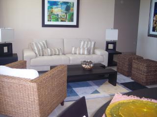 Arena's Hillside at Rio Grande - Rio Grande vacation rentals