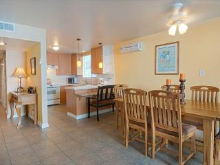 5206 A Neptune- Lower 2 Bedroom 2 Baths - Newport Beach vacation rentals