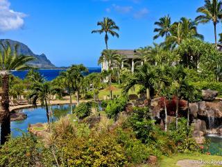 Beautiful Kauai Paradise with Award-Winnning Pool - Las Vegas vacation rentals