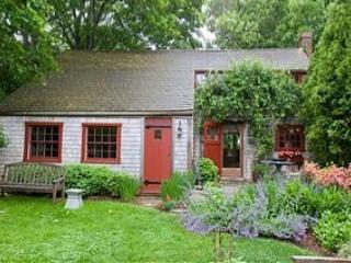 10617 - Image 1 - Nantucket - rentals