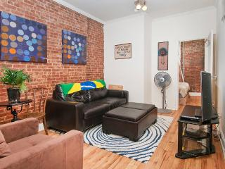Two Bedrooms Upper East near Mount Sinai Hospital - Manhattan vacation rentals