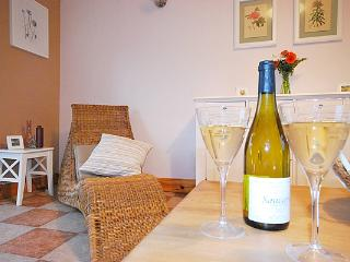 YNA Dingle Cottages - River Cottage - Ballydavid vacation rentals