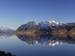 Holiday Lodge - Lake Hawea vacation rentals