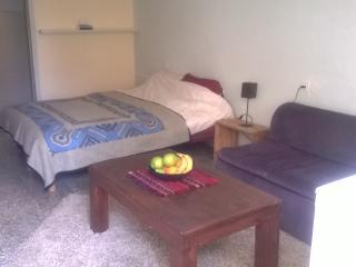 Shabazi Studio - Nachla'ot Home from Home - Jerusalem vacation rentals