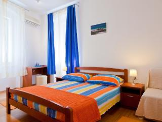 Apartment Val XL - Center of Split - Split vacation rentals