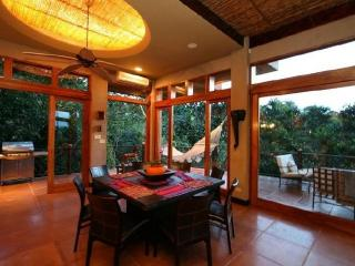 Luxury in the Jungle - Manuel Antonio National Park vacation rentals
