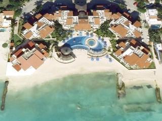 Beach Condo,Playa del Carmen, Great View! 333W - Playa del Carmen vacation rentals