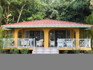 Total Relaxation in Cane Garden Bay - Road Town vacation rentals