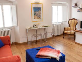 Residenza Arcobaleno - Florence vacation rentals