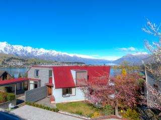 Earnslaw House - Arrowtown vacation rentals