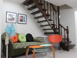 Tagaytay Leisure Suite  condo - Calabarzon Region vacation rentals