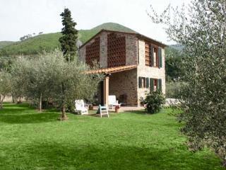 Holiday home  Alba - Vorno vacation rentals
