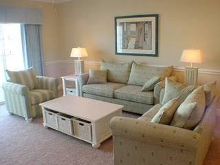 Villa #103 - Garden City vacation rentals