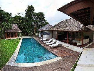 Villa Charlie - Seminyak vacation rentals
