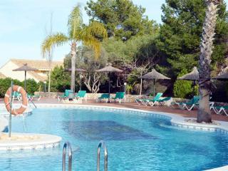 Los Olivos Apartment - 5308 - Los Belones vacation rentals