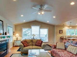 Falcon View - Florence vacation rentals