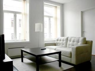 Nice Two Bedroom Apartment in Oslo - Image 1 - Oslo - rentals